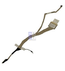 Bild von ORIGINAL ACER LCD Display Cable Displaykabel f. Aspire 5738DG  5738DZG  5738ZG