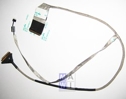 Bild von ACER Displaykabel LCD Cable Aspire 5250 5253 5253G 5333 5336 5342