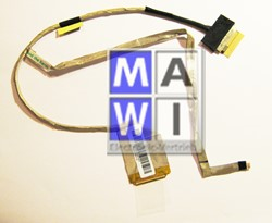 Bild von ORIGINAL ACER Displaykabel LCD Display Cable TRAVELMATE 50.V3W07.006