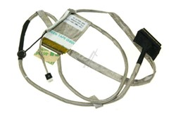 Bild von Acer eMachines Packard-Bell Displaykabel LVDS LCD Cable 1422-010V000