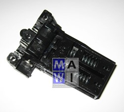 Bild von ORIGINAL GENUINE SAMSUNG Scharnier DADF-HINGE LEFT LINKS C2670FW