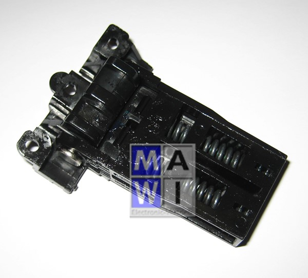 Bild von ORIGINAL GENUINE SAMSUNG Scharnier DADF-HINGE LEFT LINKS M3875