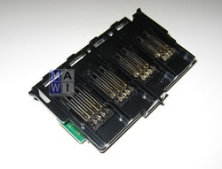 Bild von Epson Holder Board Assy Lot Card 1584718 1584718-02