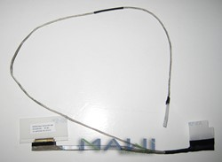 Bild von ORIGINAL Acer Displaykabel / LCD Cable LVDS  Travelmate P238-M (non Touch)