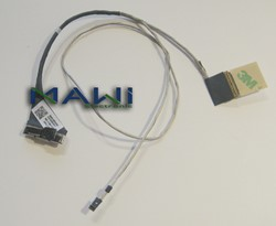 Bild von ORIGINAL Acer Displaykabel / LCD Cable 50.MLQN7.006